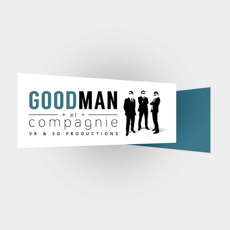 GOODMAN et Compagnie