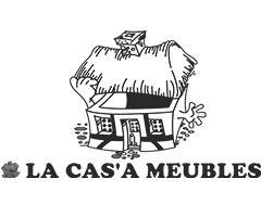 La Cas'a Meubles