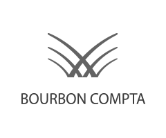 Bourbon Compta