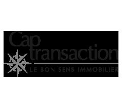 Cap Transaction