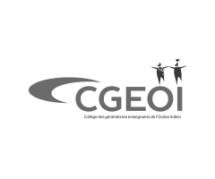 CGEOI